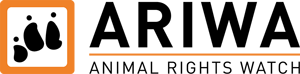 ARIWA Logo