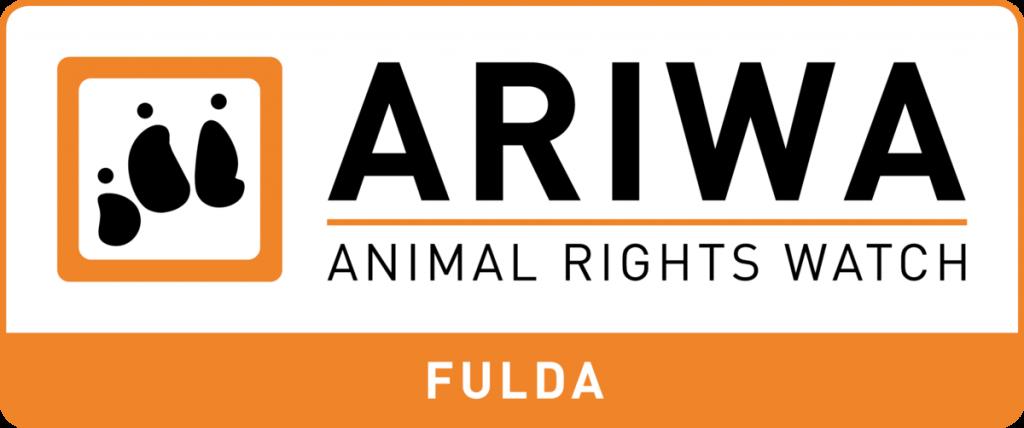 Logo ARIWA-Ortsgruppe Fulda