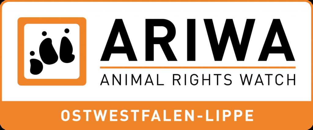 Logo ARIWA-ortsgruppe Ostwestfalen-Lippe