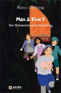 max-und-fine-3-markus-mehring