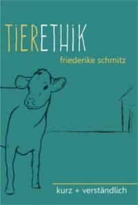 tierthik-friederike-schmitz