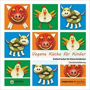 vegane-kueche-fuer-kinder-christina-kaldewey