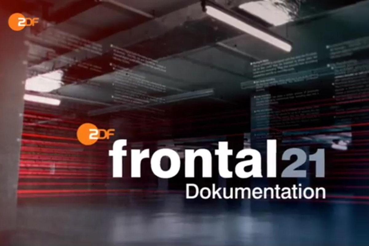 ariwa-2015-zdf-frontal21-tierfabrik-deutschland