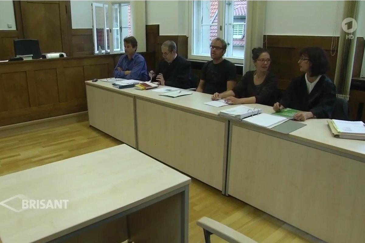 ariwa-2016-ard-brisant-freispruch-haldensleben