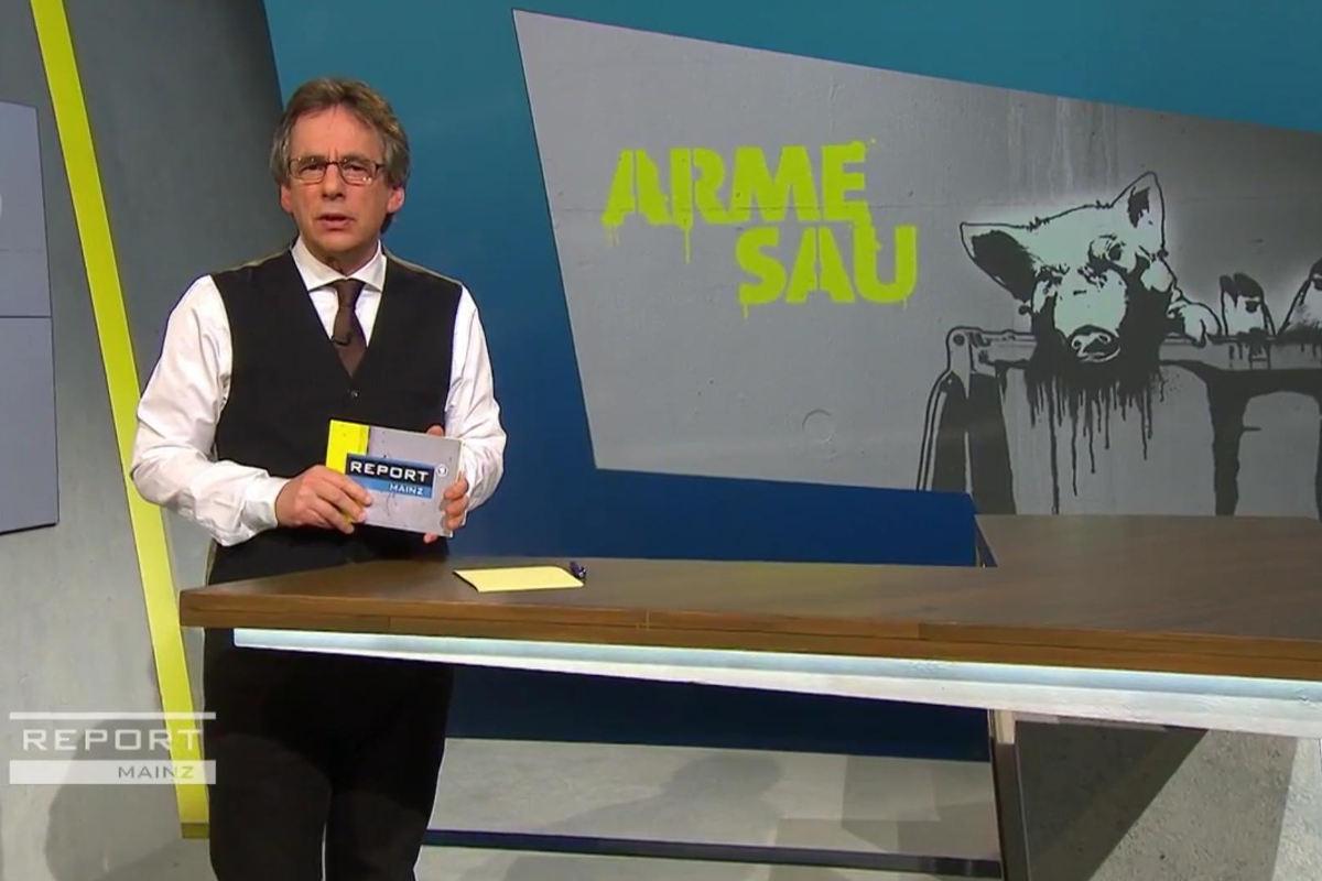 ariwa-2018-reportMainz-millionen-schweine-fuer-den-muell