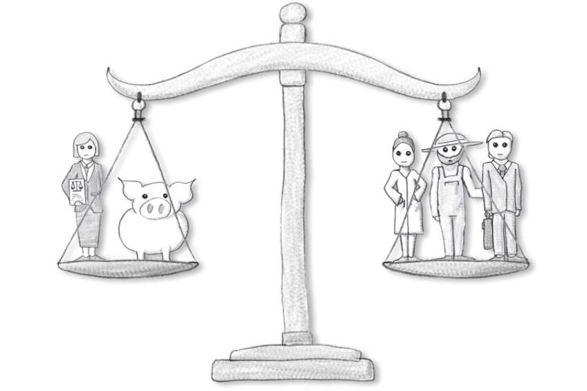 Tierschutzverbandsklage