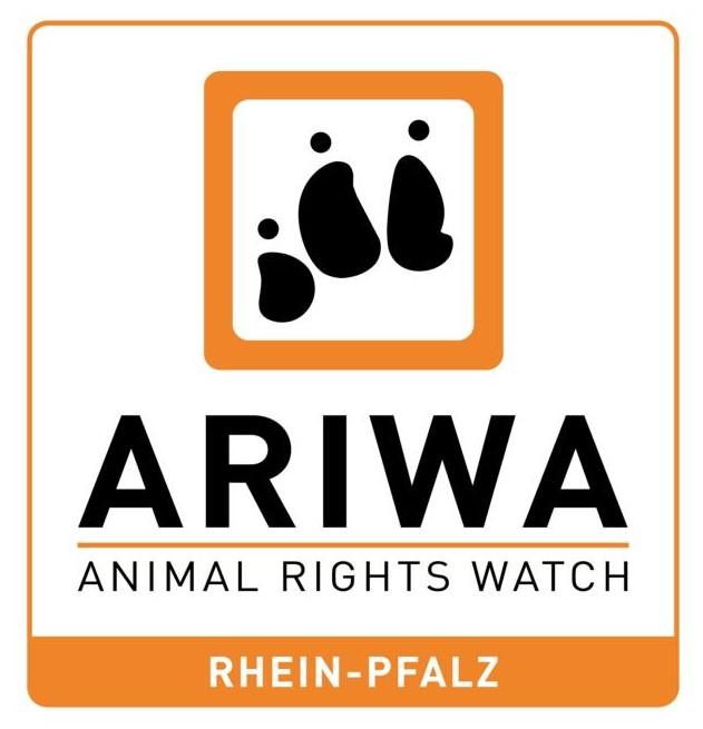 LOGO ARIWA Rhein-Pfalz