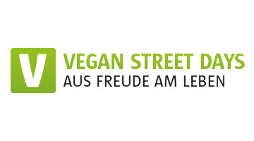 Logo Vegan-Street-Day