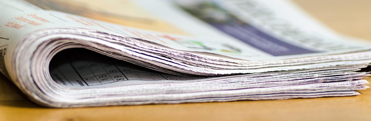 ARIWA-Presseinformationen