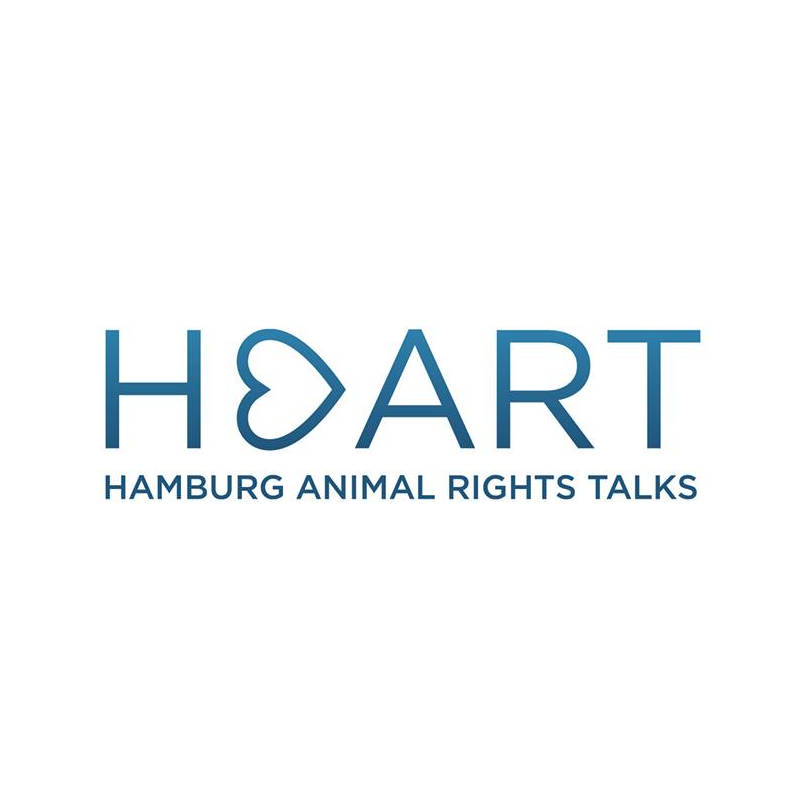 Hamburger Animal Rights Talks