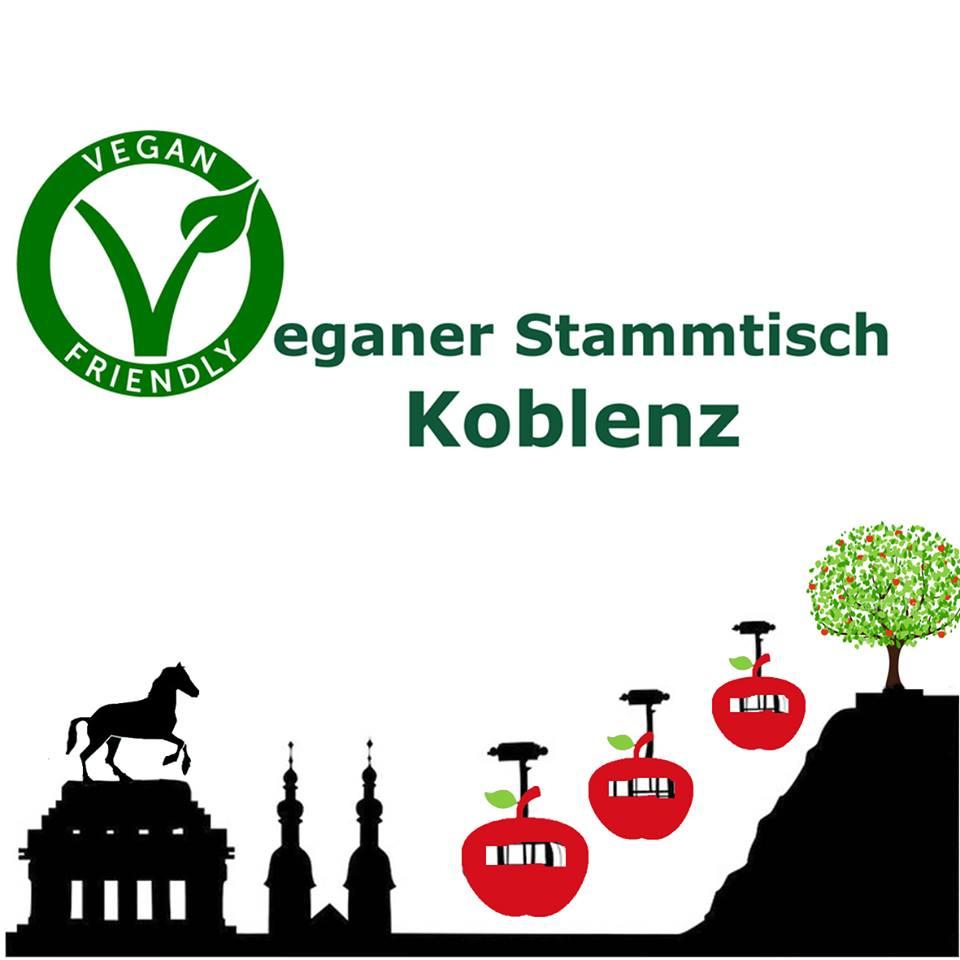 Veganer Stammtisch