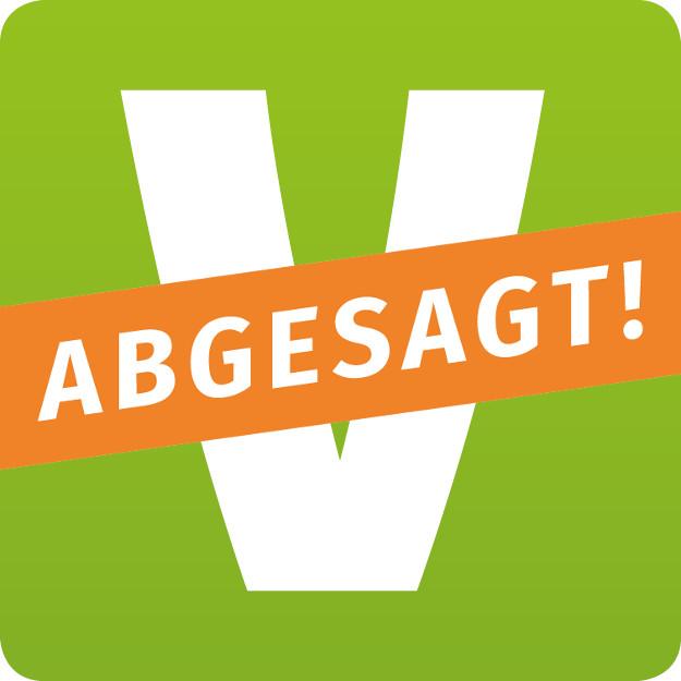 ABGESAGT! – 15. Vegan Street Day Dortmund