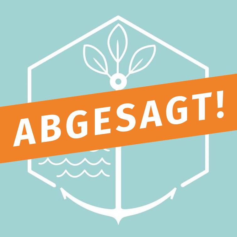 ABGESAGT! - Veganes Straßenfest Hamburg