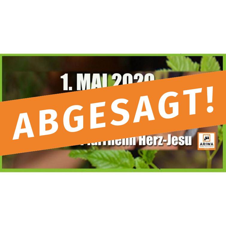 ABGESAGT! - Veganer Brunch