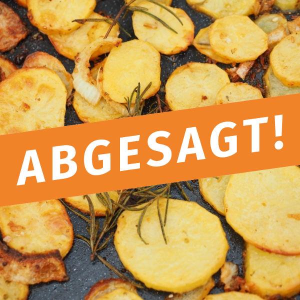 ABGESAGT! – Veganer Stammtisch Schwäbisch Gmünd