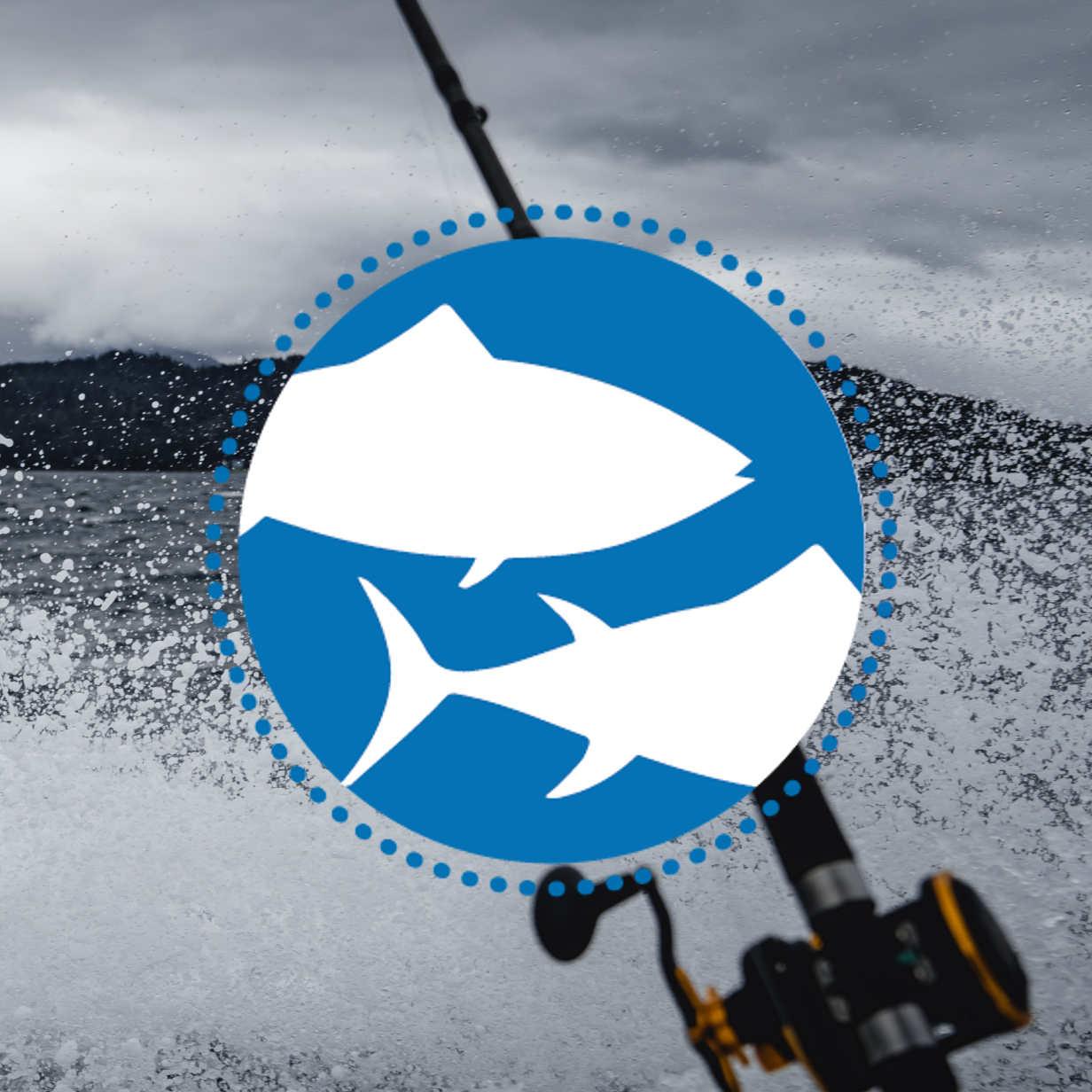 Welttag für das Ende der Fischerei - Göttingen