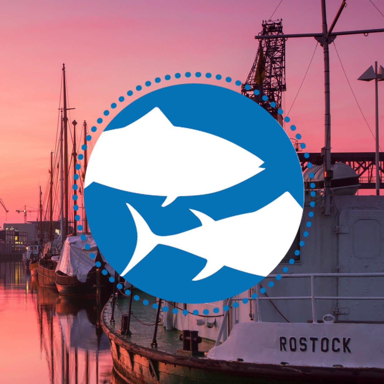 Welttag für das Ende der Fischerei – Rostock