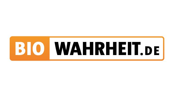 biowahrheit.de